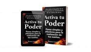 libro-en-español-Activa-tu-poder-pasos-simples-y-efectivos-para-la-realizacion-de-tus-sueños-amazon