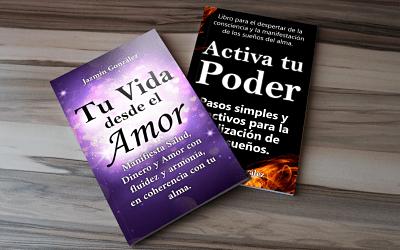 tu-vida-desde-el-amor-activa-tu-poder-libro-ebook-manifestacion-ley-de-atraccion-mentalidad-cuaderno-de-manifestacion-jazmin-gonzalez-amazon-kindle-apple-books-scribd