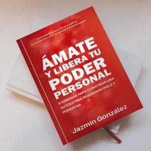 ámate-y-libera-tu-poder-personal-libro-ebook-libro-digital-amazon-apple-books-autoestima-amor-propio-jazmin-gonzalez