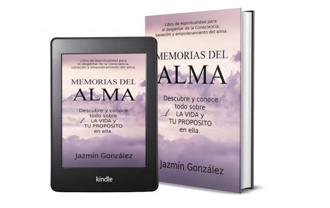 libro-en-español-memorias-del-alma-sentido-de-la-vida-proposito-de-la-vida-plan-del-alma-plan-de-tu-alma-best-seller