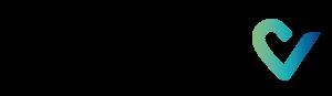 vivlio-bookos-jazmin-gonzalez